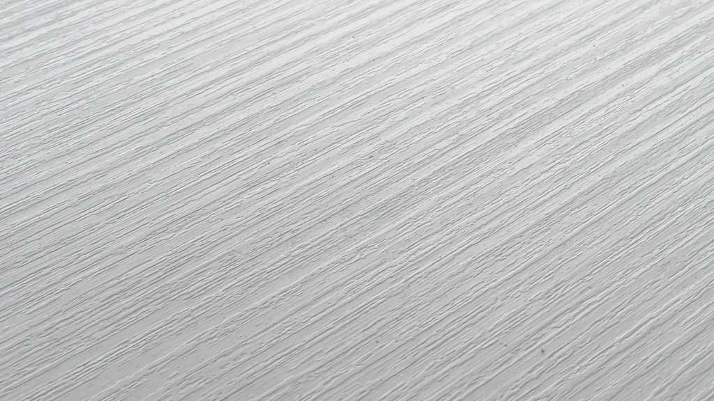 Wood Grain Rustic Designer White Grain Example 1