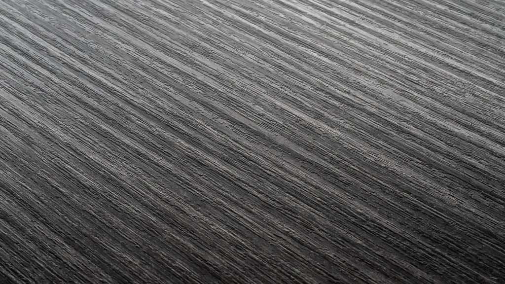 Wood Grain Rustic Ebony Rincon Grain Example 1