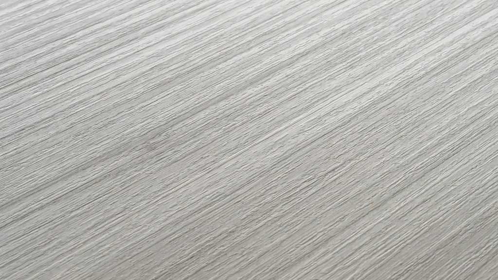 Wood Grain Rustic Limed Elm Grain Example 1
