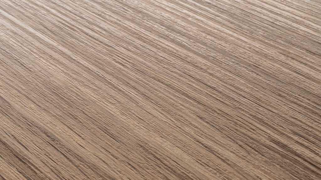 Wood Grain Rustic Native Oak Grain Example 1