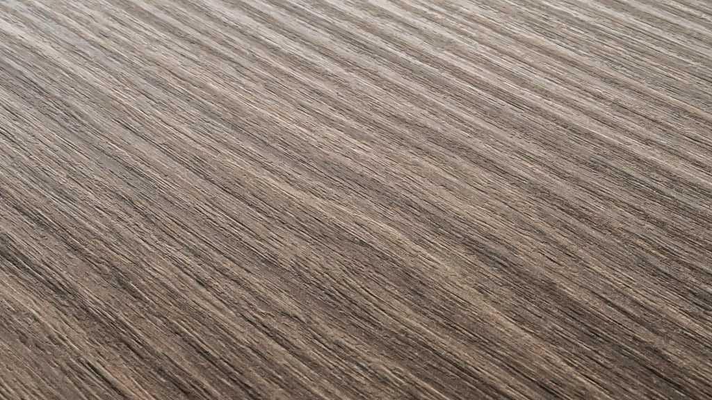 Wood Grain Rustic Pacific Maple Grain Example 1