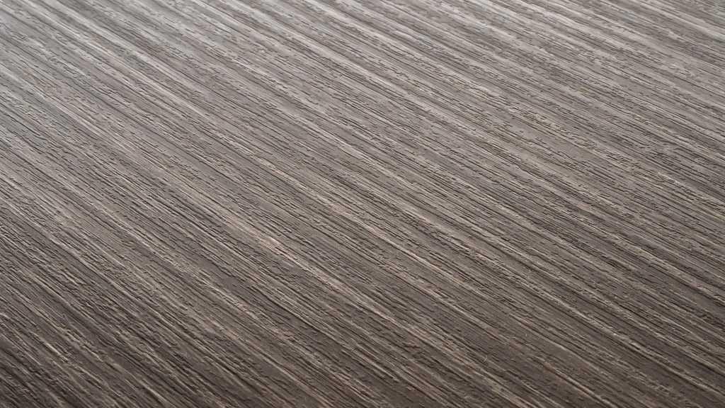 Wood Grain Rustic Smooth Sapelle Grain Example 1