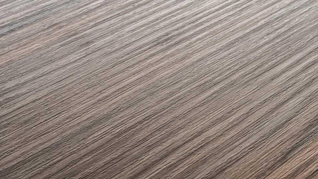 Wood Grain Rustic Warm Oak Grain Example 1