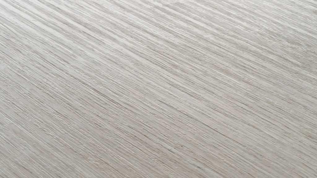 Wood Grain Rustic White Oak Grain Example 1