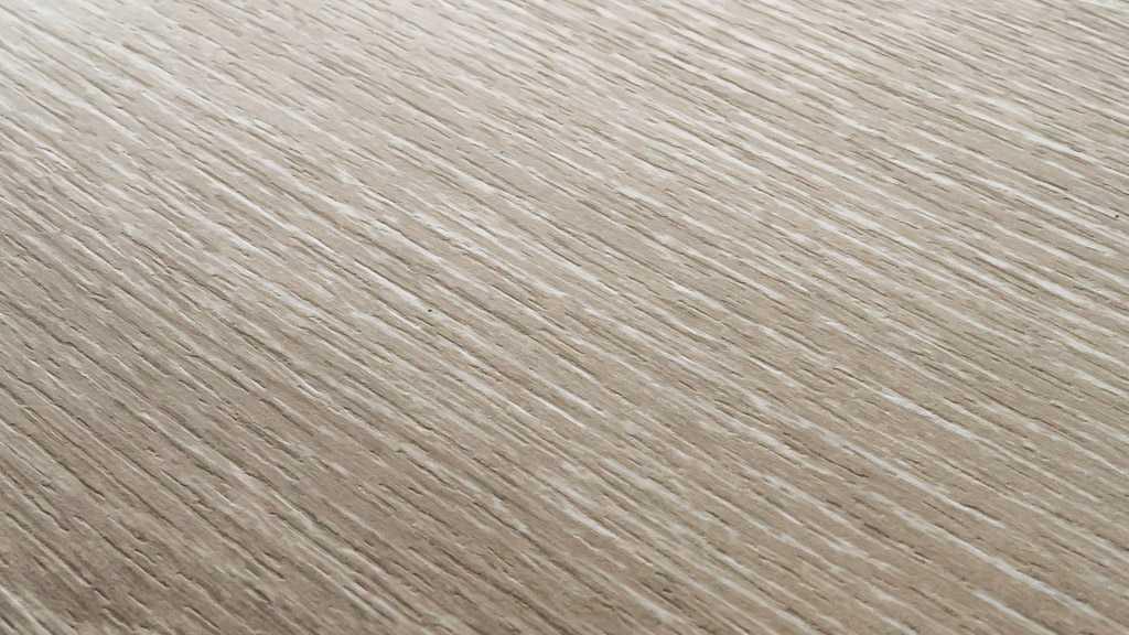 Wood Grain Urbanwood Driftwood Grain Example 1