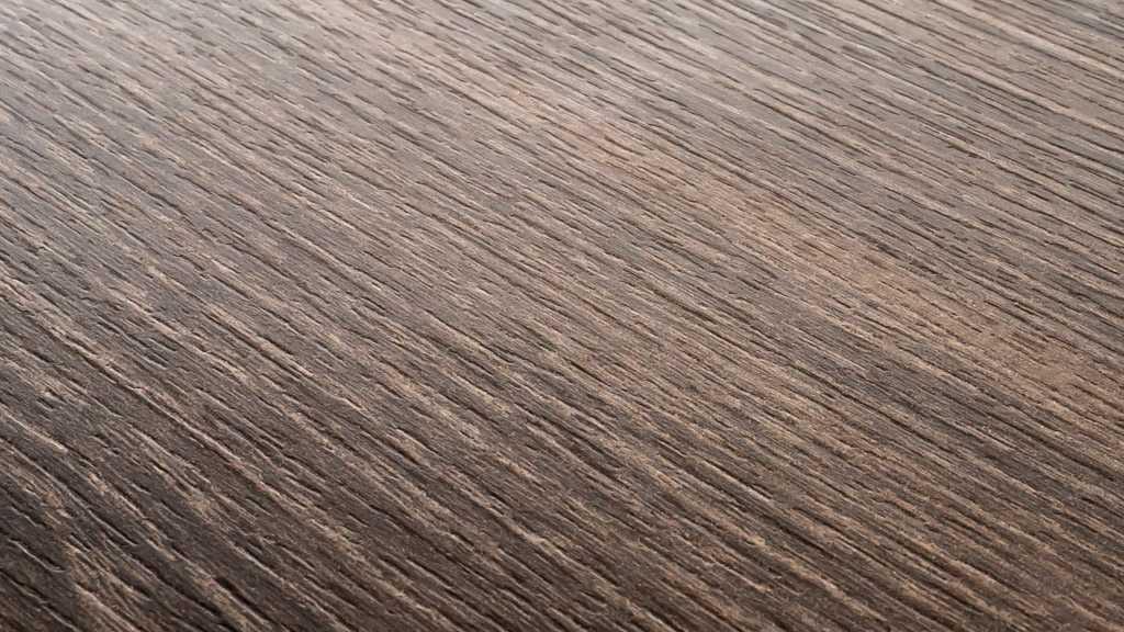 Wood Grain Urbanwood Reclaimed Wood Grain Example 1