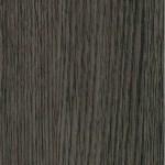 bavarian oak matt 1