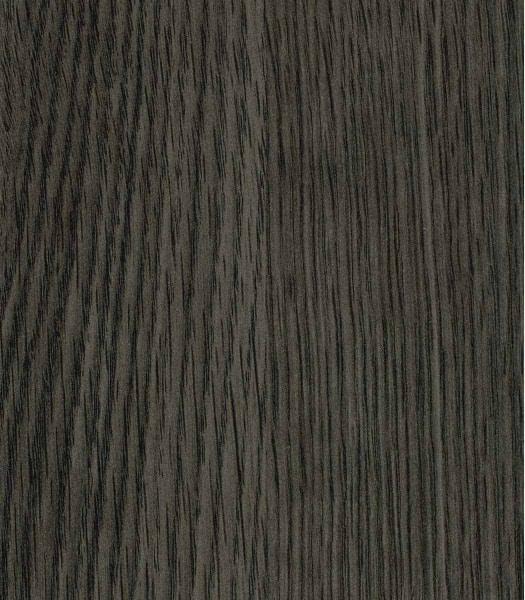 bavarian oak sheen 1