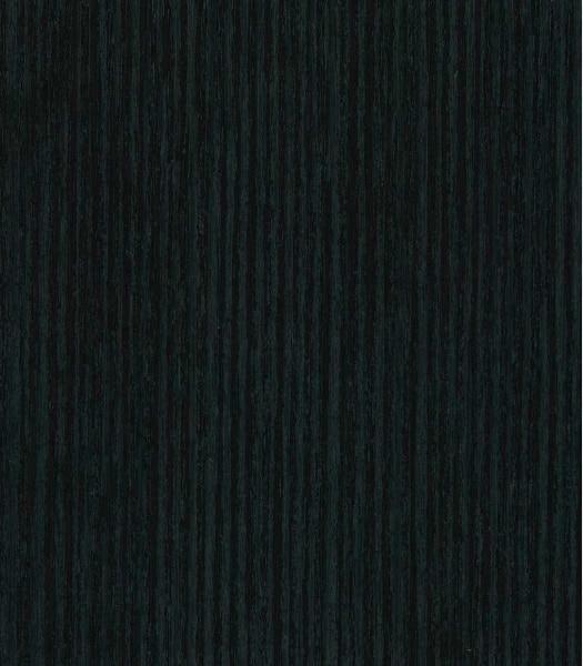 black rustic 1