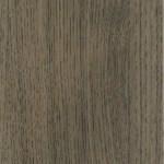 burnished oak matt 1