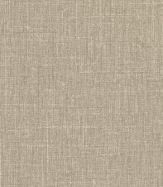 calico-texture