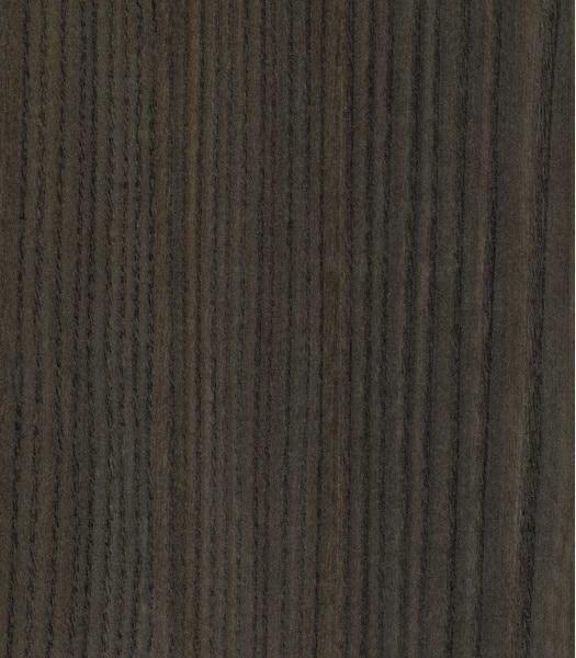 chessnut matt 1