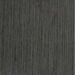 chocolate oak rustic 1