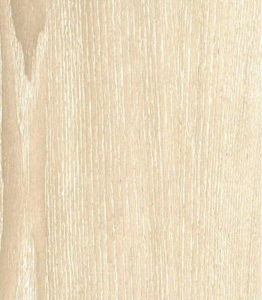 driftwood essence 1