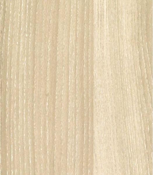 driftwood matt 1
