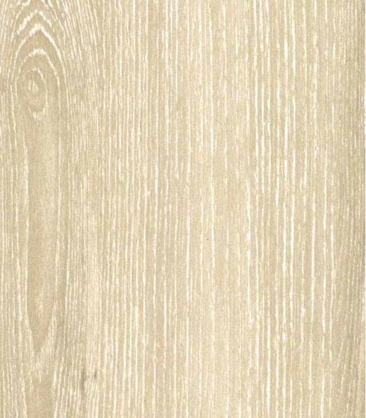 driftwood urbanwood 1