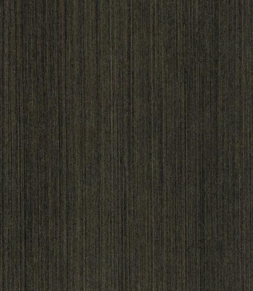 licorice-linea-sheen