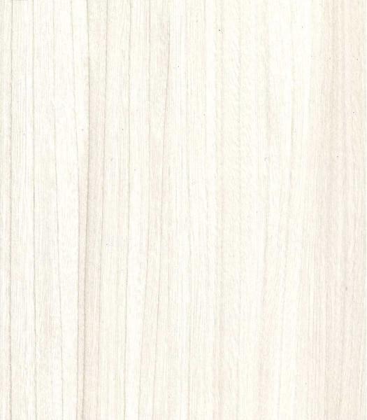 limed elm rustic 1