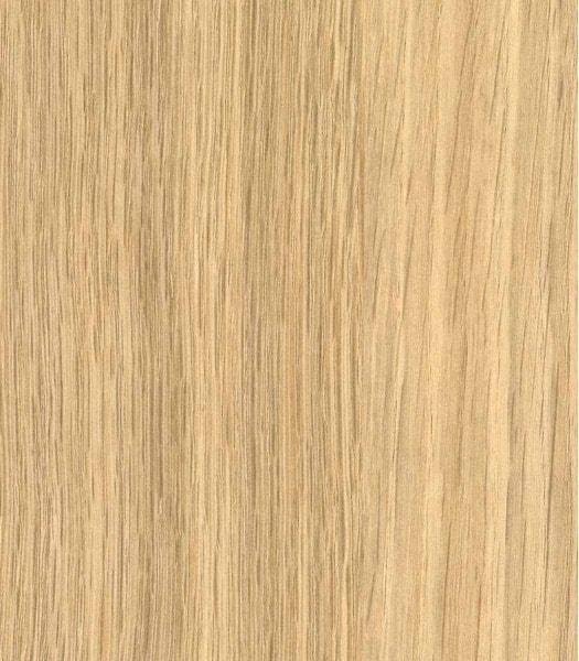 native oak rustic 1