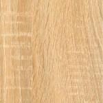 natural oak matt 1