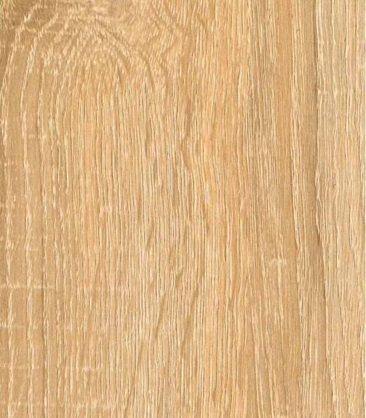 natural oak sheen 1