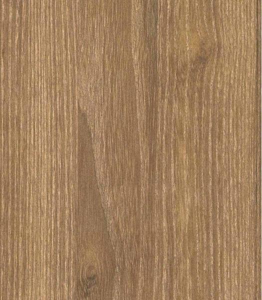 reclaimed wood essence 1