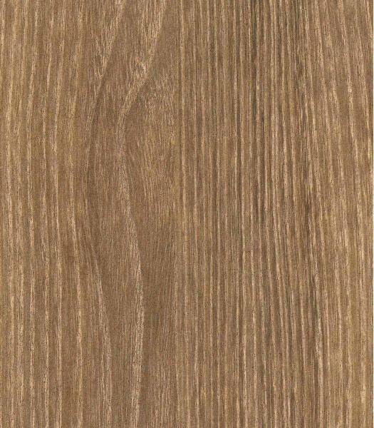 reclaimed wood urbanwood 1