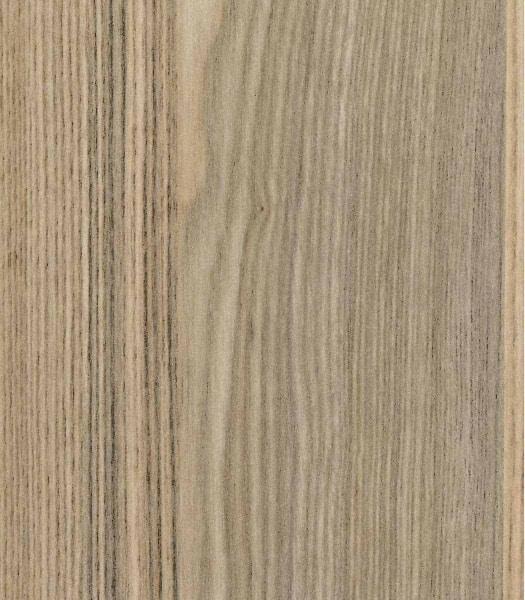 warm oak rustic 1