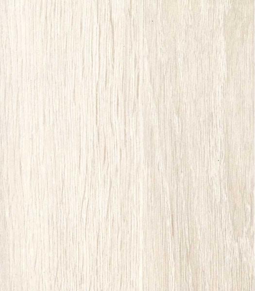 white oak matt 1