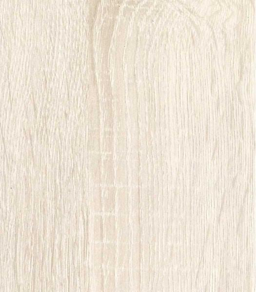 white oak sheen 1