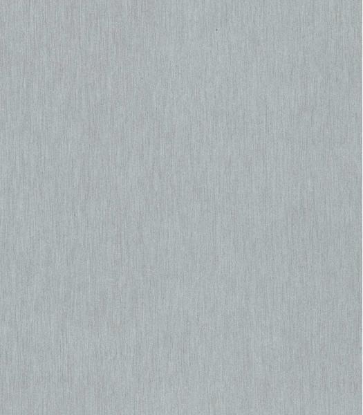 aluminium matt