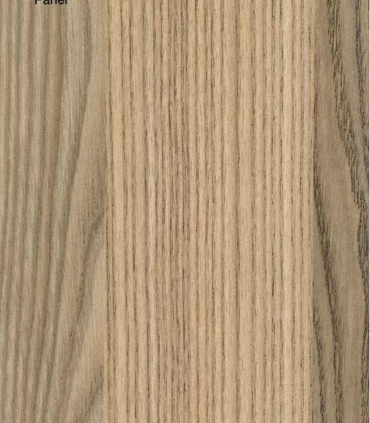 warm oak matt