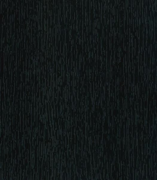 black urbanwood 1